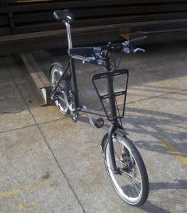 20' wheel bike (11)
