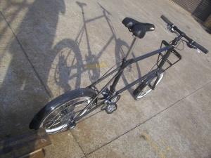 20' wheel bike (9)