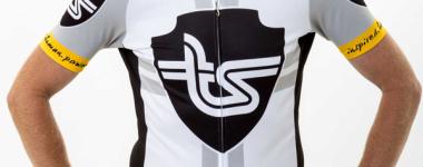 TS-JS