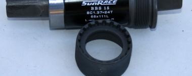 bb-110-sq
