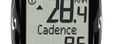 bc1612stswc