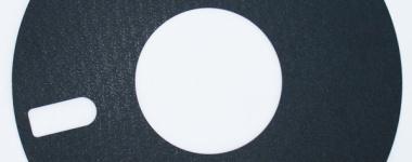 wh-sp-20