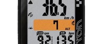 Rider-10E